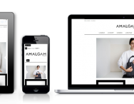 amalgam-shop.com