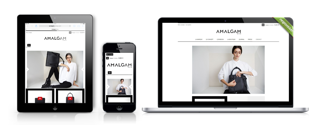 amalgam-shop
