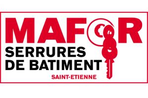 logo-mafor-carre