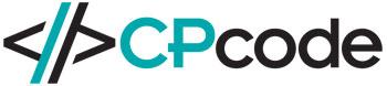 rvp-logo-cpcode